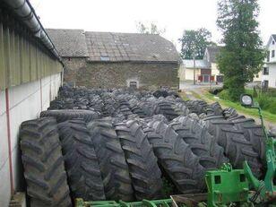 шина для трактора Reifen Huber Others Reifen, Michelin, Pirelli, Goodyear Diverse