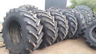 нова шина для трактора Rosava ROSAVA TR-103 157A8 TL