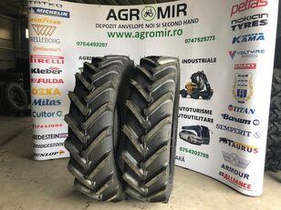 нова шина для трактора Voltyre-Titan 15.5-38 cauciucuri tractor belarus spate U650