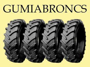 шина для трактора Voltyre és Alliance GUMIABRONCSOK a DORKER Kft.- től