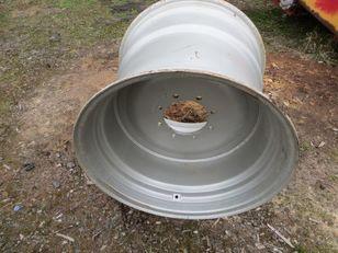 новий вантажний диск колісний MASSEY FERGUSON Massey Ferguson 38/40