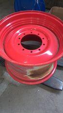 новий вантажний диск колісний AGCO