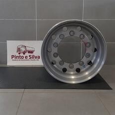 вантажний диск колісний Alcoa