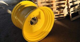 новий вантажний диск колісний JOHN DEERE 6000,8000