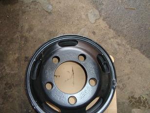 вантажний диск колісний MITSUBISHI canter