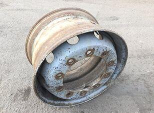 вантажний диск колісний SCANIA R-series (01.04-)