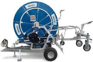 нова дощувальна машина IDROFOGLIA TURBOCAR ACTIVE