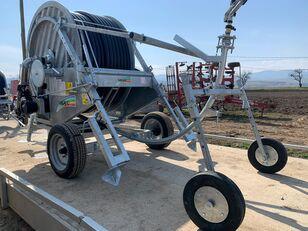 нова дощувальна машина IRTEC Irriland