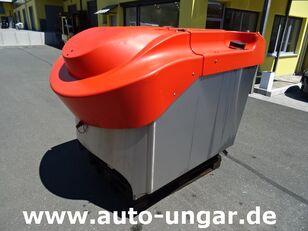 газонокосарка HAKO CM Citymaster 1200 / 1250 Mähcontainer