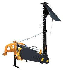 нова косарка для узбіч AgroPrime Agricultural Machinery PRM-175-SICKLE BAR MOWER