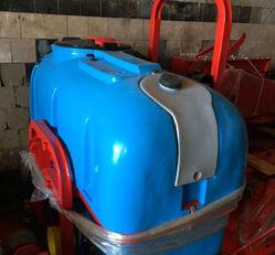 новий обприскувач навісний D-POL на 400 литров