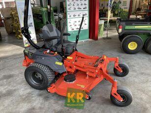 трактор-газонокосарка ARIENS  152 cm