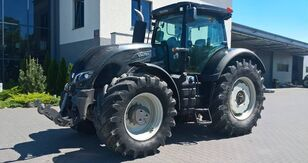 трактор-газонокосарка VALTRA s274 за запчастинами
