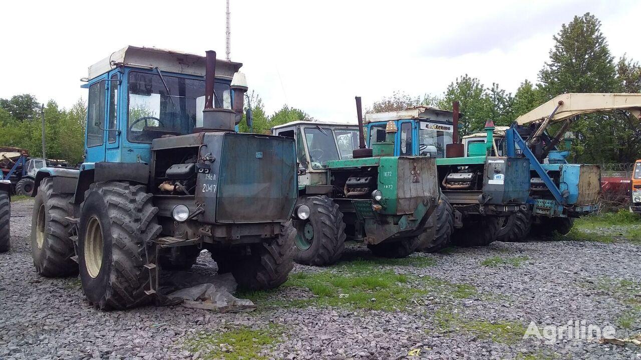 Купити трактор колісний ХТЗ Україна Крижопіль, UF21968