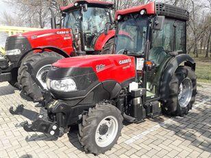 новий виноградниковий трактор CASE IH Quantum 90V