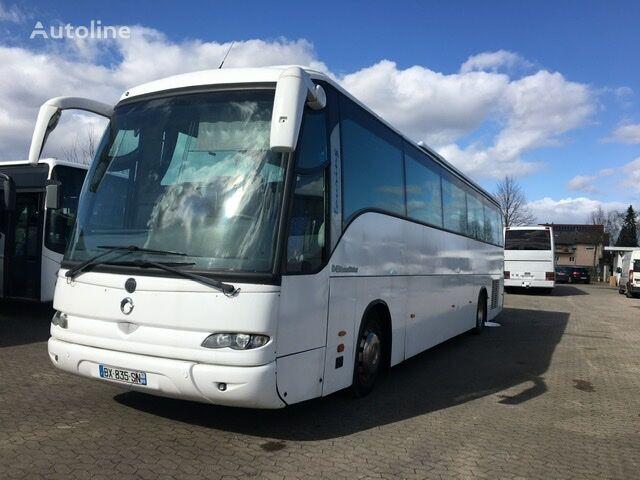 туристичний автобус IRISBUS Irisbus Noge,Euro3/Clima/WC/TV/Iliade/Arway/Karosa