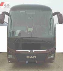 туристичний автобус MAN LION COACH C