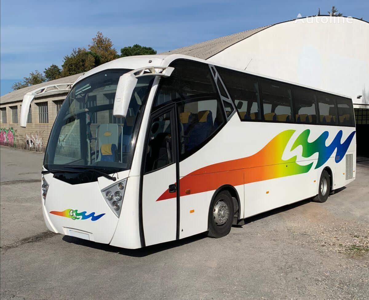 туристичний автобус MERCEDES-BENZ OC500