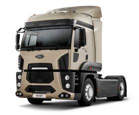 новий тягач FORD Trucks  1848T