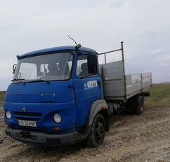 бортова вантажiвка AVIA DAEWOO A75 rama skrzynia