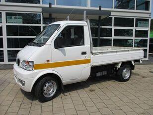 бортова вантажiвка DONGFENG DFM DFSK Dongfeng Mini Truck K02 Pick-Up