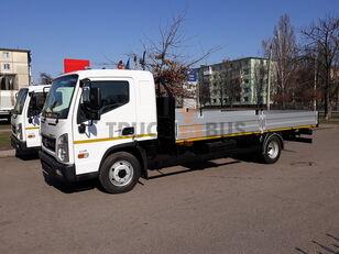 нова бортова вантажiвка HYUNDAI EX8 Super Cab Extra Long