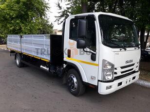 нова бортова вантажiвка ISUZU NQR90