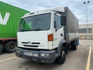 бортова вантажiвка NISSAN ATLEON TK210.150