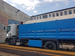 бортова вантажiвка RENAULT Premium