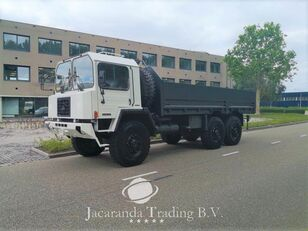 бортова вантажiвка SAURER 10DM