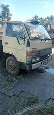 бортова вантажiвка TOYOTA Dyna 250