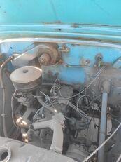 бортова вантажiвка ГАЗ 5204
