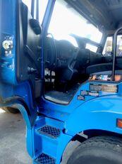 нова бортова вантажiвка КАМАЗ КАМАЗ 65117-6010-78