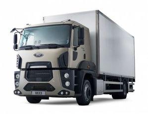 нова ізотермічна вантажiвка FORD Trucks 1833 DC