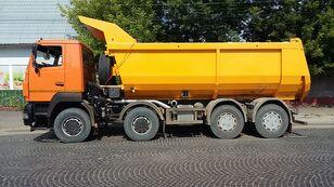 самоскид МАЗ 6516E8-520-000