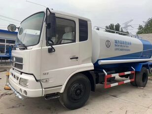 вантажівка автоцистерна CIMC  10000L Water tanker