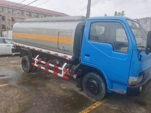 вантажівка автоцистерна DONGFENG DONGFENG Truck