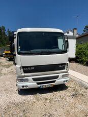 вантажівка фургон DAF LF 45.220