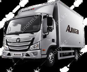 вантажівка фургон FOTON M4 Aumark S