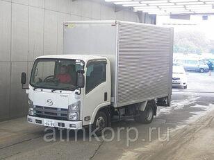вантажівка фургон MAZDA TITAN