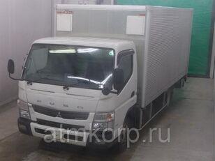 вантажівка фургон MITSUBISHI Canter