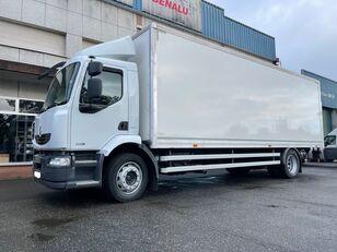 вантажівка фургон RENAULT MIDLUM 300 DXI 18T FURGON