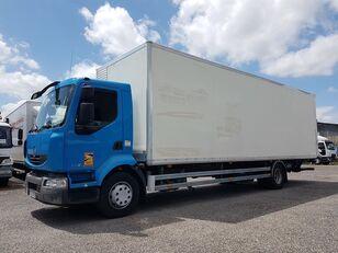 вантажівка фургон RENAULT Midlum 270