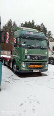 вантажівка платформа VOLVO FH 13.460