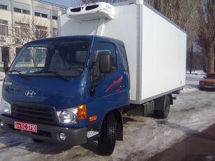 нова вантажівка рефрижератор HYUNDAI  HD-78