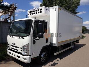 нова вантажівка рефрижератор ISUZU NPR 75L-K/M