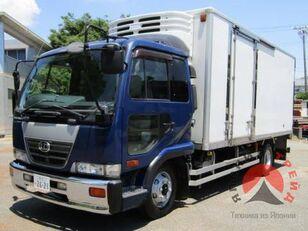 вантажівка рефрижератор NISSAN Condor