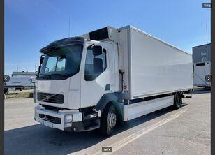 вантажівка рефрижератор VOLVO FL 260 4x2 .EU5.tylko 18900Eu 440 tys .km