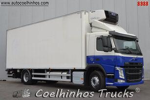 вантажівка рефрижератор VOLVO FM 330
