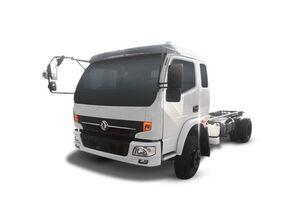 нова вантажівка шасі DONGFENG DFA 1090